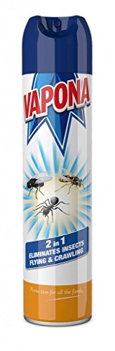 vapona-flying-crawling-insect-killer-400ml