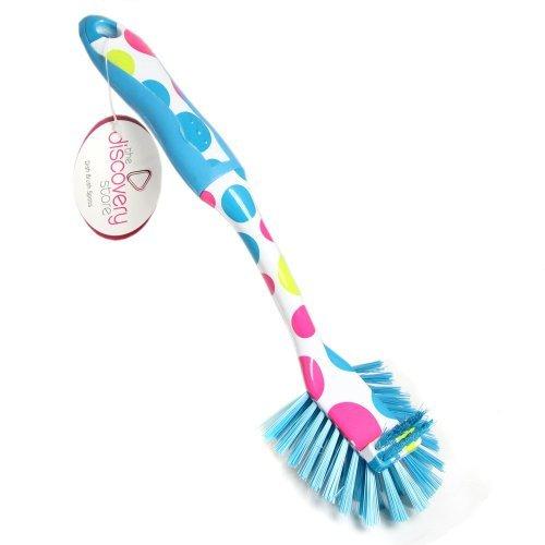 spotty-kitchen-brush-dish-washing-brush-and-kitchen-brushes-for-scrubbing-dishes-best-dish-brush