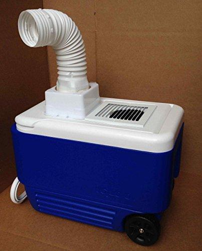 Portable Rv Air Conditioning : Portable rv air conditioners