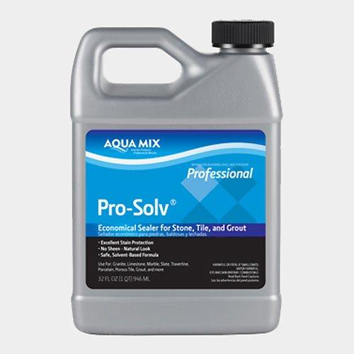 pro-solv-473-ml-sparsam-maschinen-fur-fliesen-stein-mortel-aqua-mix