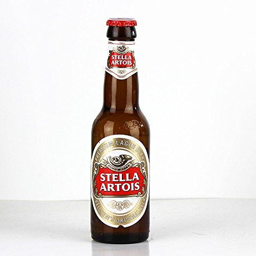 stella-artois-belgien-025l