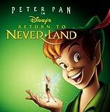 Return to Never Land (Original Soundtrack)
