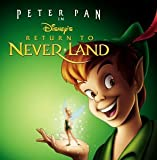 Return to Never Land (Original Soundtrack)