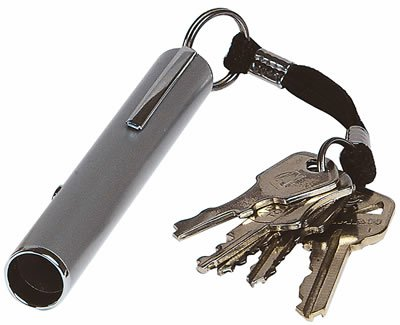 120db Electronic Pocket Whistle