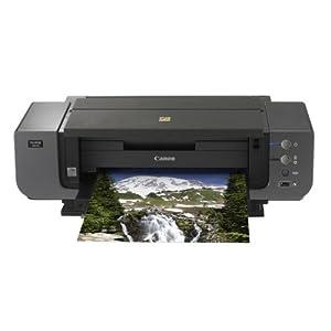 Canon Pixma PRO9500MkII Printer Rebate: $200 41Q30hWAiXL._SL500_AA300_