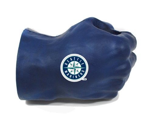 MLB Seattle Mariners Tuff Glove at Amazon.com