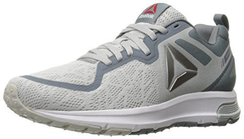 f8647dccc53f74 (click photo to check price). 2. Reebok Women s One Distance 2.0 Running  Shoe ...