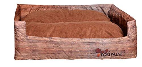 panier-pour-chien-et-chat-woods-motif-planches-de-bois-doux-et-confortable-50cmx40cmx18cm-w317-07