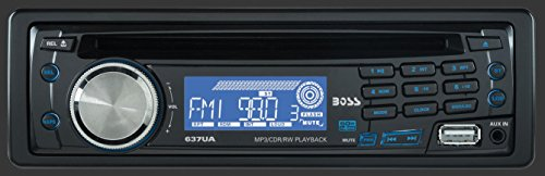 boss-audio-637ua-single-din-cd-mp3-player-receiver-detachable-front-panel