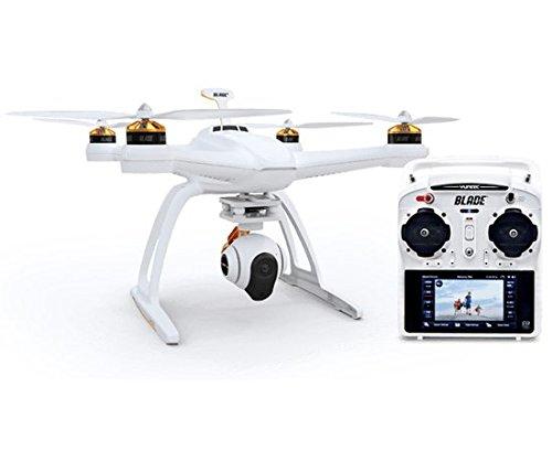 Blade Chroma CGO2+ 1080p Camera RC Drone
