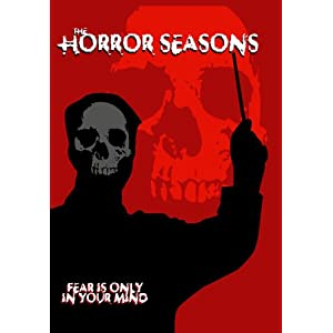 The Horror Seasons movie