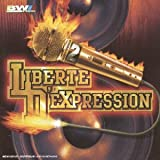 echange, troc Compilation, Tepa - Liberté D'Expression 2 : La Conscience