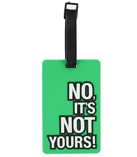 luggage-tag-humorous-funny-no-its-no-yours-holiday-baggage-label