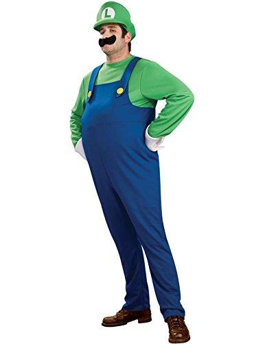deluxe-luigi-kostum-fur-erwachsene-ubergrosse-karneval-fasching-verkleidung