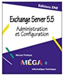 Exchange Server 5.5