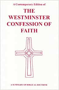 First Confession by Frank O'Connor