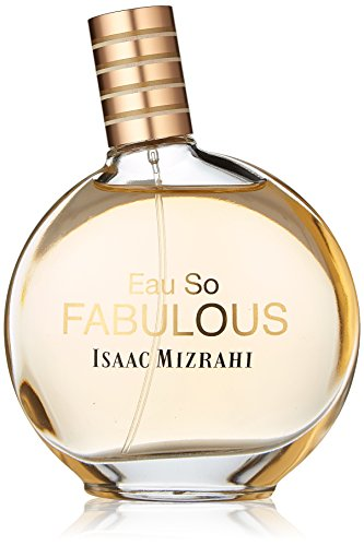 isaac-mizrahi-eau-so-fabulous-eau-de-toilette-spray-for-women-34-ounce