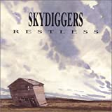 RESTLESSby Skydiggers