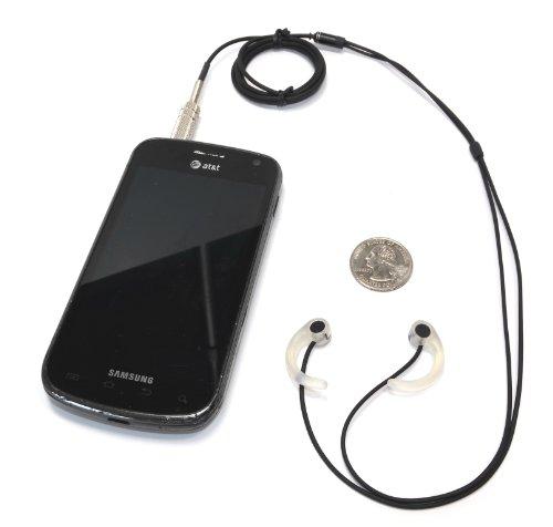 Sp-Tfb-2-Iphone Standard Sensitivity Model