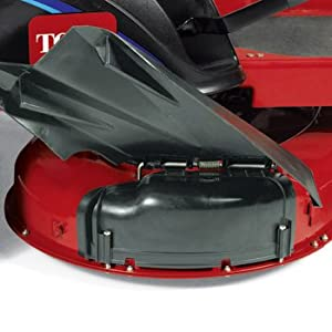 Toro Mulch Kit - Zero Turn Z Series - 42 by Toro