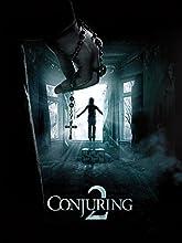 Conjuring 2 [dt./OV]