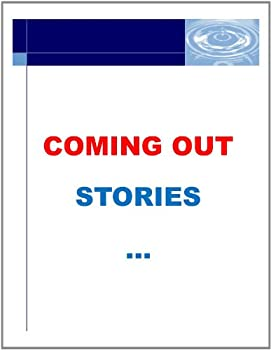 lesbian coming out stories - coming out stories