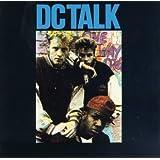 DC Talk ~ dc Talk