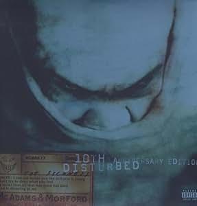 Sickness 10th Anniversary Edit