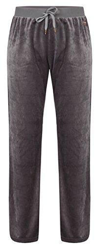 li-ning-hose-b626-otono-invierno-mujer-color-gris-gris-tamano-m