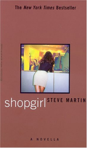 Shopgirl