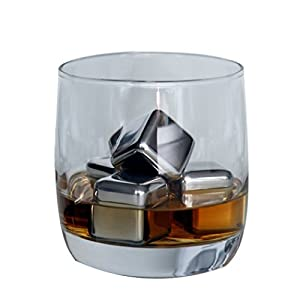 an introduction to which soda drink melts ice cubes faster The rate at which ice cubes melt depends on where the ice is and the  usually,  ice melts more quickly in water, assuming the air and water are the  there is  more active surface area when ice is in a liquid rather than a gas.