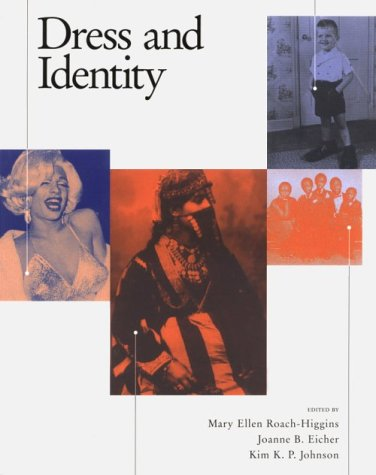 fashion and gender identity Fashion, gender and social identity 2 abstract garment and fashion is the subject of intense sociological, historical, anthropological and semiotic analysis in contemporary social theory.