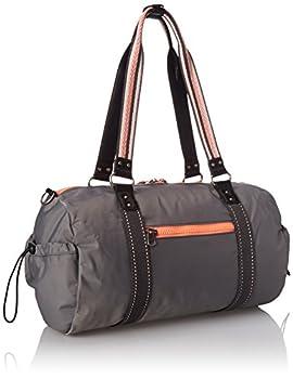 The Sak Sak Pack Gym Duffel Bag 2