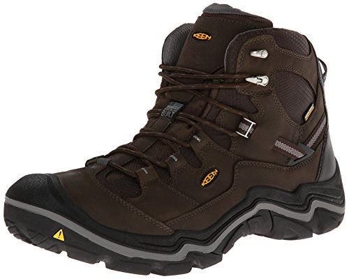 keen-mens-durand-mid-wp-hiking-bootcascade-brown-gargoyle12-m-us