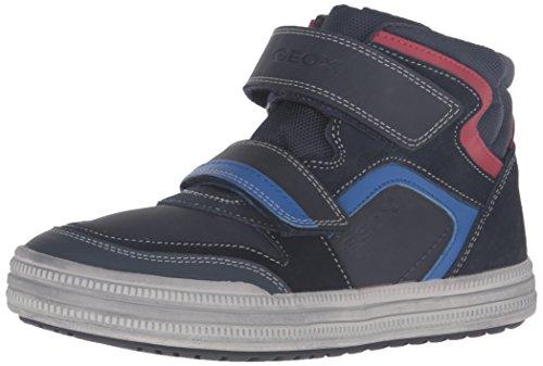 geox-boys-jr-elvis-h-hi-top-sneakers-blue-navy-royalc4226-25-child-uk-35-eu