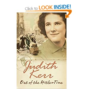when hitler stole pink rabbit personal When hitler stole pink rabbit [judith kerr] on amazoncom free shipping on   this book is an exploration of family solidarity in a time of personal crisis.