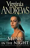 Music in the Night (The Logan Family) Virginia Andrews