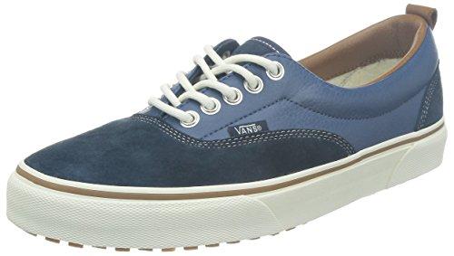a9e70e9056 Vans Era MTE Shoes 10 5 B M US Women 9 D M US Men Dress Blues ...