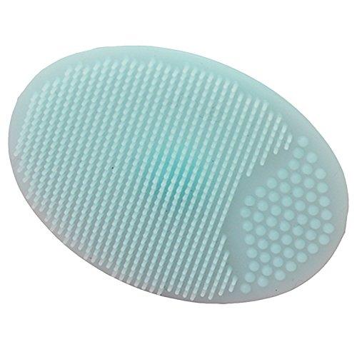silicona-nariz-espinillas-extraccion-facial-limpieza-masaje-limpiador