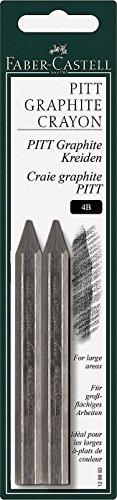 faber-castell-confezione-da-2-matite-di-grafite-pura-4b-collezione-pitt
