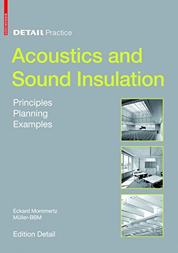 acoustics-and-sound-insulation-detail-practice