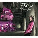echange, troc Flow - L'Ame De Fond