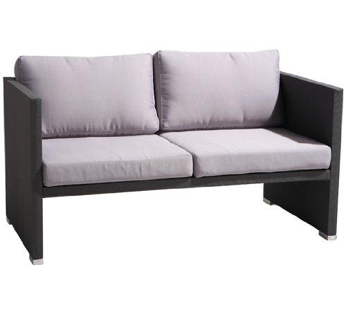 canape exterieur pas cher. Black Bedroom Furniture Sets. Home Design Ideas