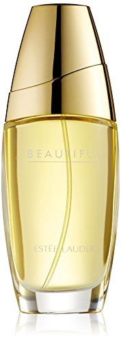 Beautiful By Estee Lauder For Women….