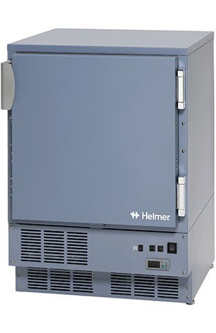 SLR105 Scientific Series Laboratory/Pharmacy Refrigerator - Undercounter, 5 cu ft (5 Ft Fridge compare prices)