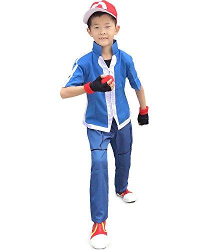 Miccostumes-Boys-Pokemon-Xy-Ash-Ketchum-Cosplay-Costume