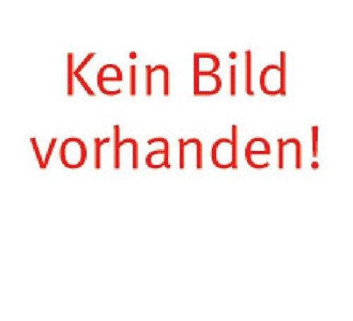 Klickfix®-Halterung LENKERADAPTER ZU ABUS LENKERT.124327