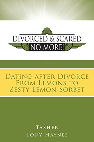 after divorce dating tips But when you're forty and older, this process may last up to several years so, if you wanted to know when to date after divorce, here's the answer: it depends on you anyway, here are a few tips that can help you make your dating experience after divorce less painful even if you're over 40, there's still hope.