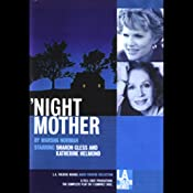'Night Mother (Dramatized) | [Marsha Norman]