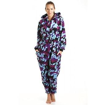 liste de couple de paul j et ines l veston homme pyjama top moumoute. Black Bedroom Furniture Sets. Home Design Ideas